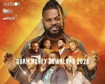 Quam Money Movie Download 2020 – Download Falz Quam Money