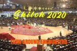 Watch Shiloh 2020 Live Online Youtube ETC- Turn Around Encounters