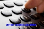 EasyBuy Customer Care Number and Contact Details