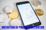 Inksnation Io Pinkoin Registration – www.inksnation.io