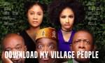 Download My village people – Bovi New Movie