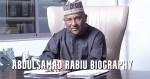 Abdulsamad Rabiu Biography Networth, Wife, Business
