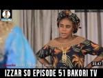 Izzar So Episode 51 Bakori TV – Watch The Latest Episode