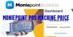 Moniepoint POS Machine Price – Get Moniepoint POS