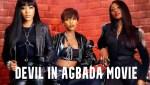 Devil in Agbada Movie – Download Chinneylove Eze's Movie