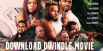 Download Dwindle Movie 2021 Nollywood Movie