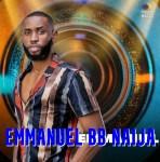 Emmanuel BB Naija Biography, Age, REal Name, Instagram