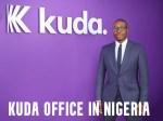 Kuda Office in Nigeria – Lagos, Abuja, Ikeja