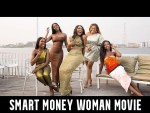Smart Money Woman Download – 2021 Movie