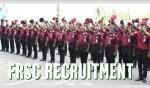 FRSC Recruitment Closing Date 2021 – Ongoing Recruitment