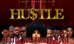 Hustle Nollywood Movie Download – 2021 Marc Adebesin Movie
