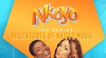 Adventures of Nkoyo Movie Download by Annie Idibia