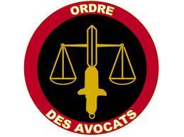 Les avocats dénoncent des détentions illégales et arbitraires