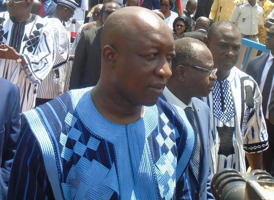 """Résultat de recherche d'images pour """"gouvernement du Burkina"""""""