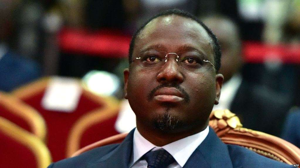 Côte d'Ivoire : Guillaume Soro à l'intention d'aller chercher le fauteuil présidentiel