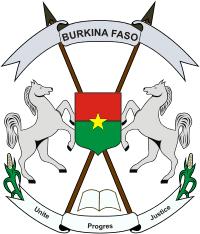 Education: l'Université Ouaga I Professeur Joseph KI-ZERBO devient Université Joseph KI-ZERBO (conseil des ministres)