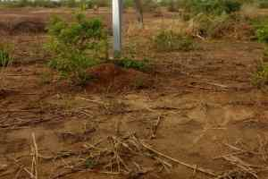 COMMUNIQUE : Perturbations de la fourniture d'électricité suite à l'orage du 05 juin 2019