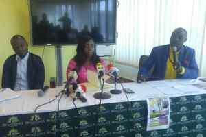 Afrika Mousso : à qui reviendra le trophée du «sanem poaka»?