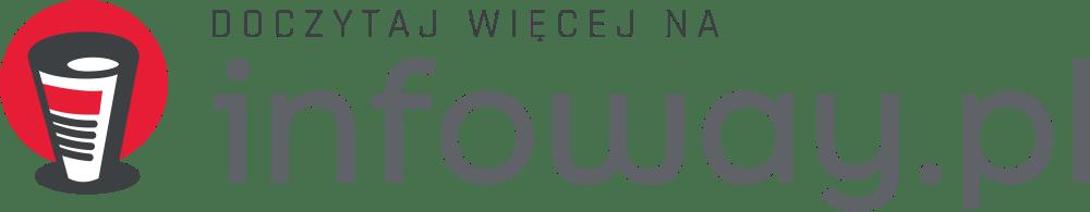 Doczytaj więcej na Infoway.pl!