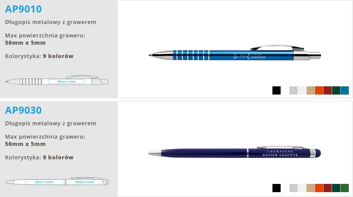 https://i1.wp.com/infoway.pl/wp-content/uploads/2018/12/długopisy-metalowe-z-logo-2.jpg?fit=1161%2C648