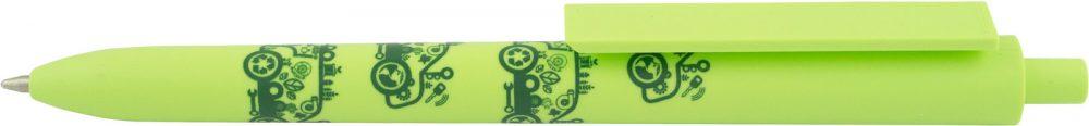 długopisy reklamowe z logo