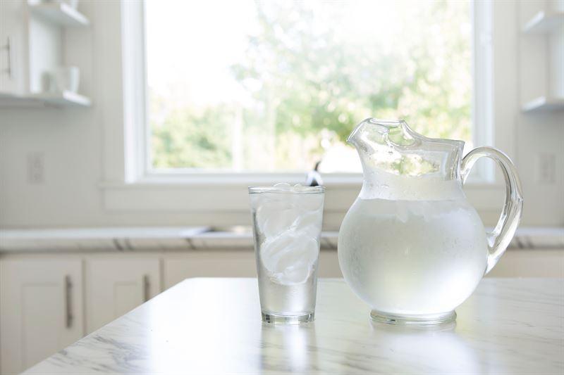 hurtownia wody mineralnej