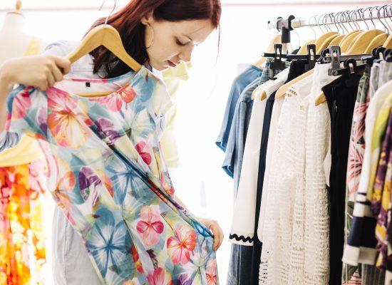 O Grupo Malwee, localizado em Jaraguá do Sul (SC), é uma das principais empresas de moda do Brasil. Com quase 6 mil colaboradores distribuídos em quatro unidades fabris e diversos pontos de venda espalhados por todo Brasil, a empresa precisava modernizar seu sistema de comunicação interna para permitir a integração e a troca de informações […]