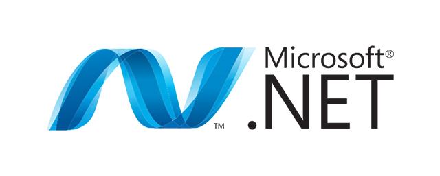 O .NET Framework (pronuncia-se: dot Net) é uma iniciativa da empresa Microsoft, que visa uma plataforma única para desenvolvimento e execução de sistemas e aplicações. Todo e qualquer código gerado para . NET pode ser executado em qualquer dispositivo que possua um framework de tal plataforma. Uma plataforma de desenvolvedores para criar aplicativos. Plataforma cruzada, […]