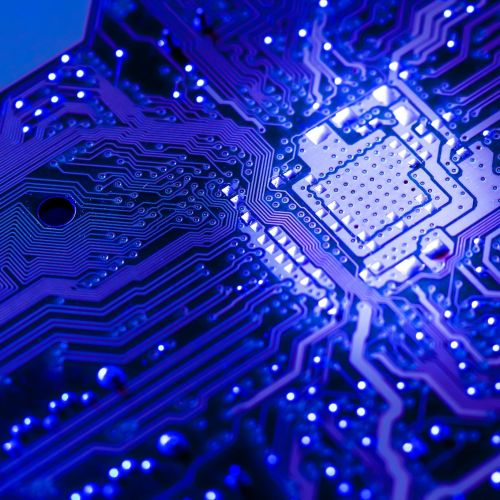 A intranet desenvolvida pela InfoWorker melhorou a comunicação e trouxe mais agilidade para a Serdia Eletrônica Industrial
