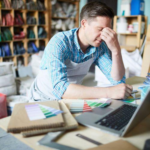 Contratar uma empresa de tecnologia é um passo importante, mas é preciso saber escolher. Neste artigo do IW Blog levantamos alguns pontos cruciais que devem ser avaliados antes tomar a decisão.