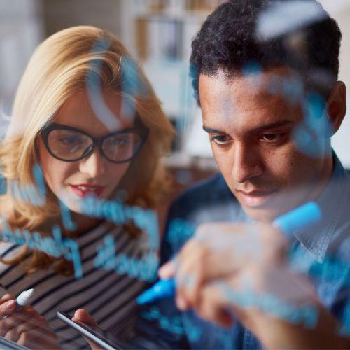 Confira como a InfoWorker alia a gestão de TI à estratégia de negócio das empresas
