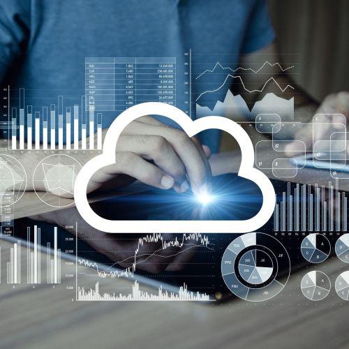 Redução de custos segurança da informação e agilidade são vantagens da nuvem