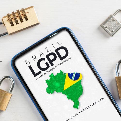 Oportunidades da LGPD para as empresas