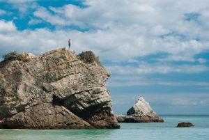 top ten risk myths