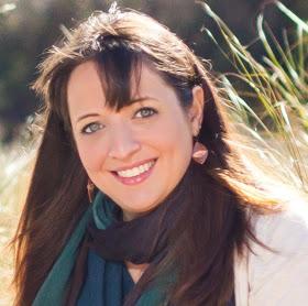 Katherine Don