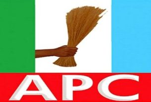 JUST IN: Another popular APC Commissioner confirmed dead