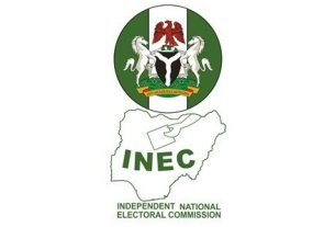 BREAKING: INEC releases list of Anambra guber candidates, removes PDP and APGA