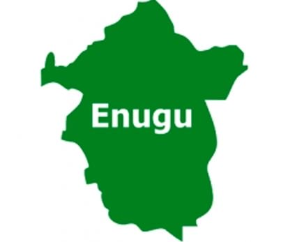 Tension as strange sickness kill hits Enugus state, See the number of people that have died already