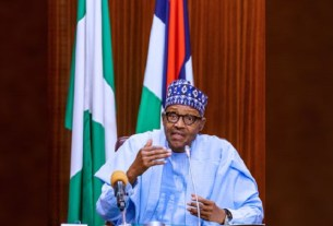 Trouble for Nigerian government over payment of 729 billion to Nigerians