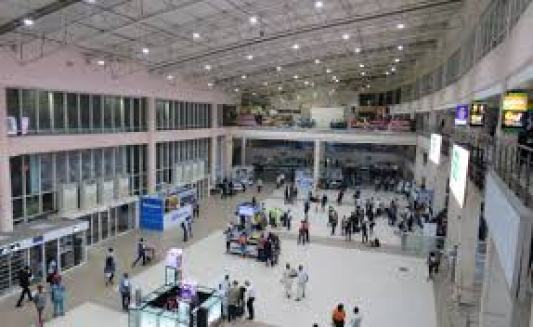 Nigeria: FG Makes Changes in Evacuation of Nigerians From U.S. ...