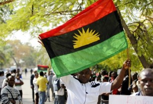 Biafra: You're too insignificant to be consulted on our struggle – IPOB tells Ambazonia's Ekome