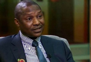VIDEO: We didn't know force retention of MNK is illegal in international law - Abubakar Malami begs