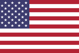 United State issues a strong warning to all Nigerians - Details
