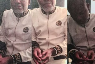 UK government blows hot vows that Nigerian Govt must explain how Nnamdi Kanu was rearrested and repatriated