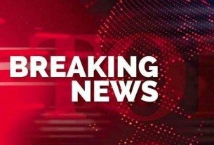BREAKING: Popular APC Member Shot Dead - See location