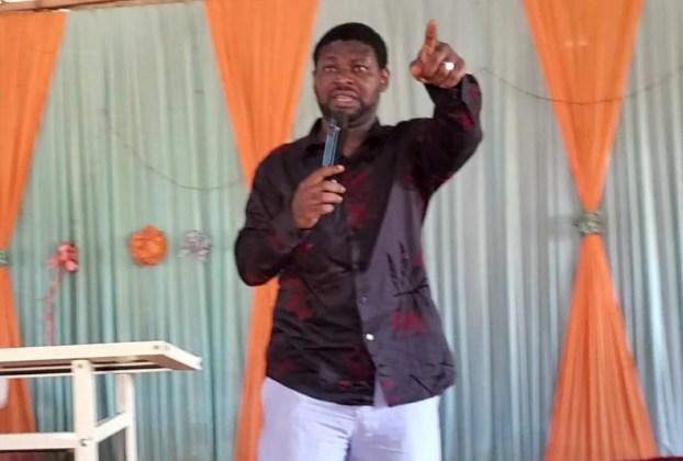 Nnamdi Kanu/Sunday Igboho: Popular pastor Giwa releases fresh prophesies of hope