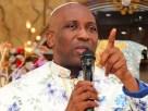 Anambra governorship election: Primate Ayodele makes shocking revelation about the position