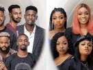 VIDEO of all the housemates of Big Brother Naija 2021