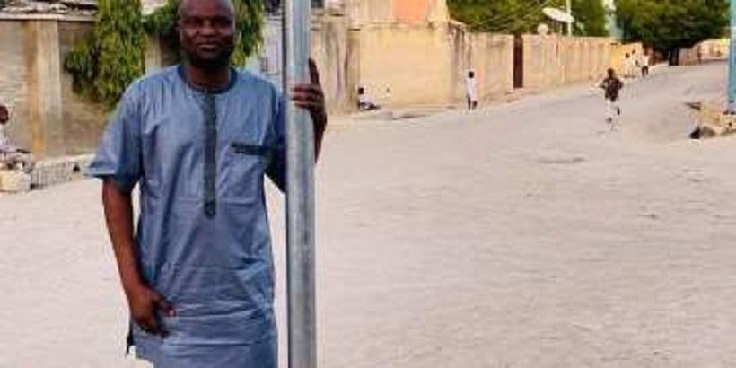 Abba Kyari: FBI releases more evidence against him