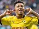EPL: Man City receive €11.2m as Jadon Sancho seals Man Utd move